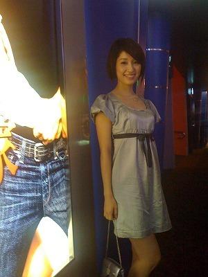 「鋼鐵人」首映會 2008.4.29 ver.4
