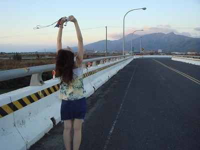 拍拍拍照!!!
