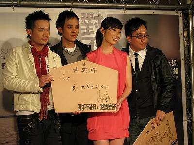 謝謝小范!!!