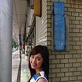 7封情書的地址!!!