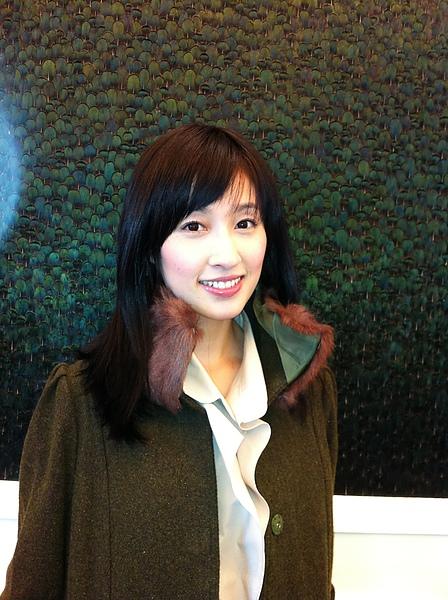 2011.2.7哎鳳 099.JPG