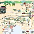 map-cityloop6