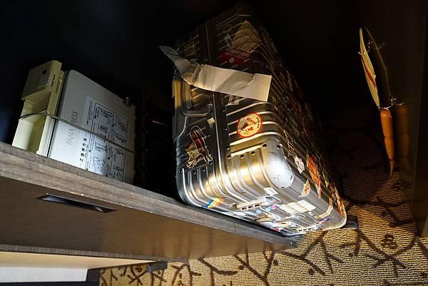 07月08日12時47分-ILCE-7R-0915.jpg