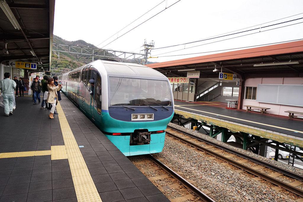 DSC07400.jpg
