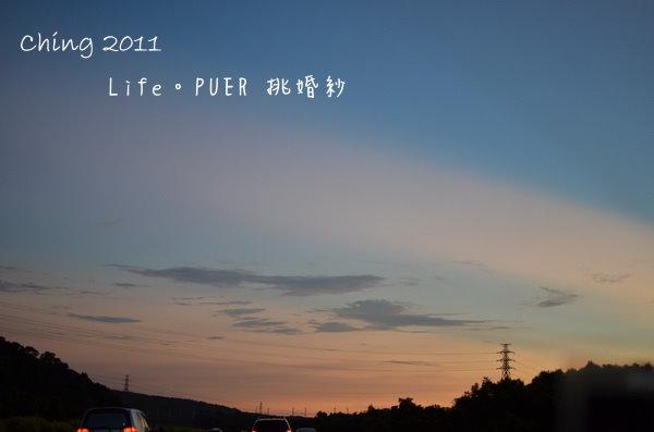 DSC_2589.JPG