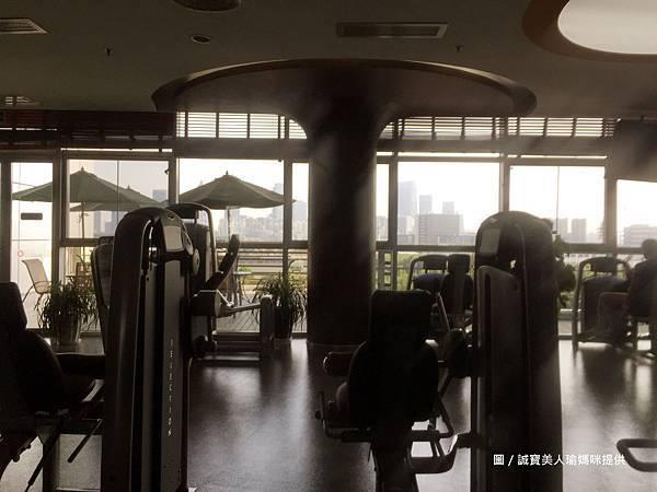 大陸健身房一景.jpg