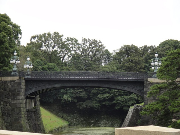 2010-10-26 188