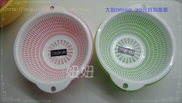 bk-DSC06691