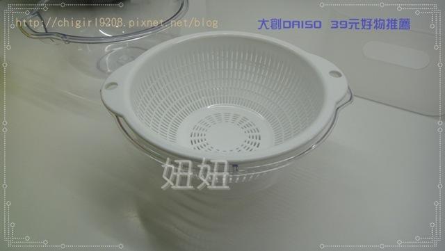 bk-DSC06698