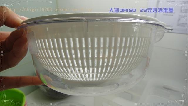 bk-DSC06699