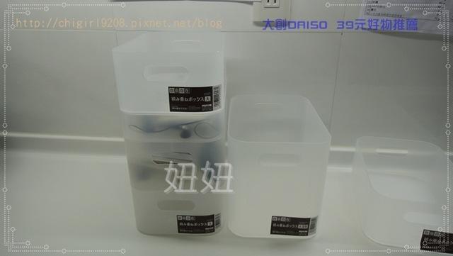 bk-DSC06763