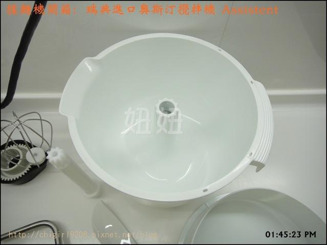 bk-DSC03955