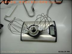 bk-DSC03976