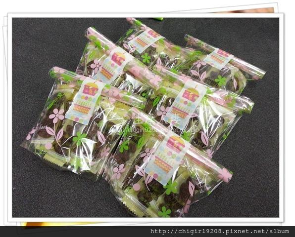13-12-05 焦糖巧克力杏仁果-60