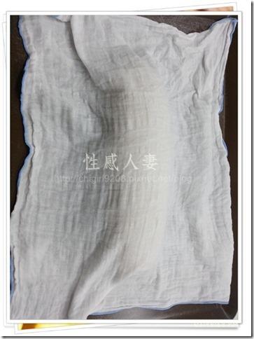13-12-15伯爵奶茶土司-14