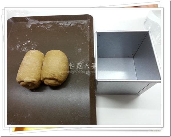 13-12-15伯爵奶茶土司-25