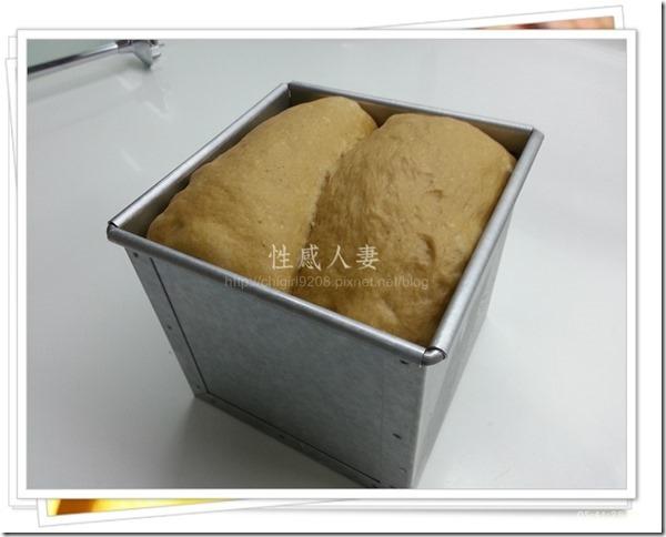 13-12-15伯爵奶茶土司-34