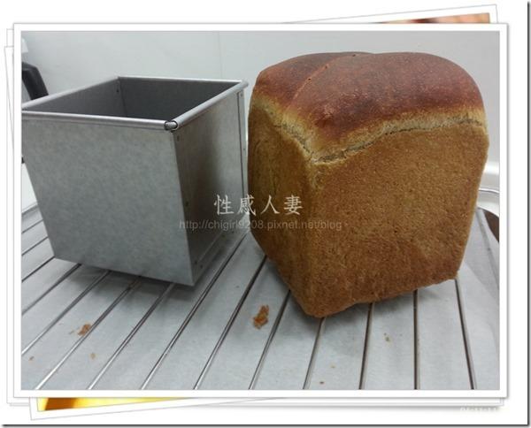 13-12-15伯爵奶茶土司-38