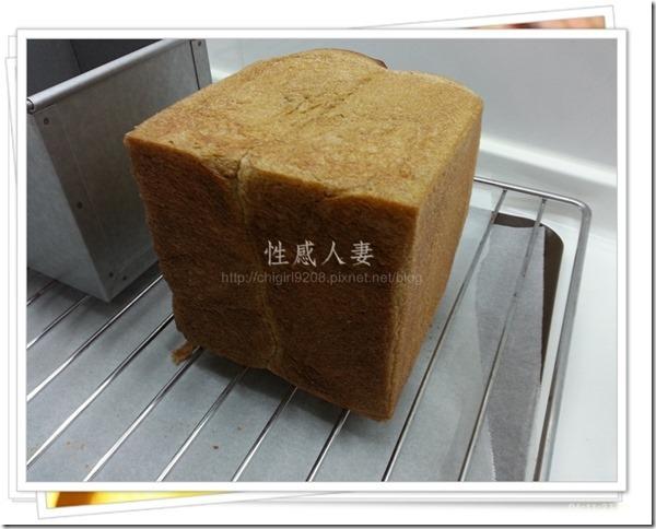13-12-15伯爵奶茶土司-40