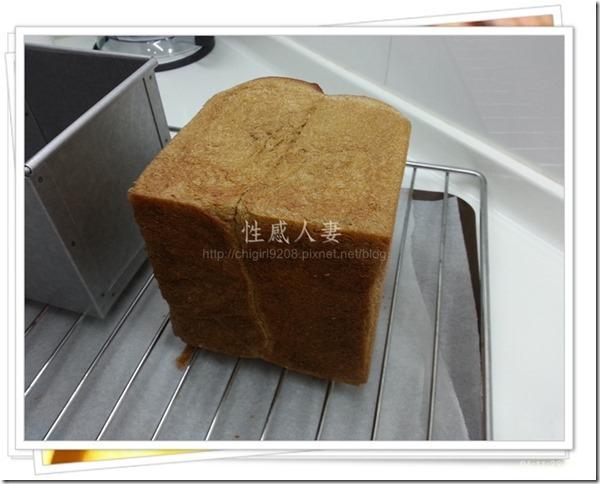13-12-15伯爵奶茶土司-41
