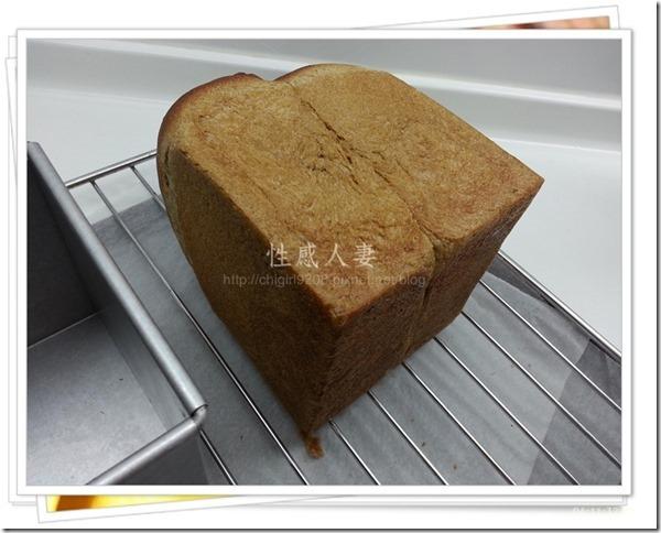 13-12-15伯爵奶茶土司-42