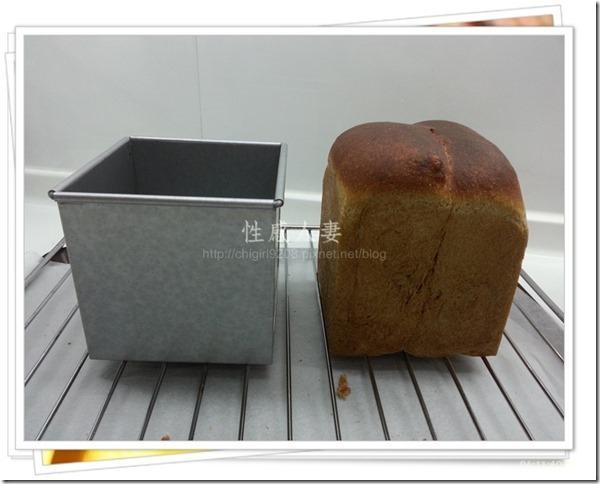 13-12-15伯爵奶茶土司-43