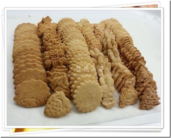 13-12-11 卡通壓模餅乾製作-28