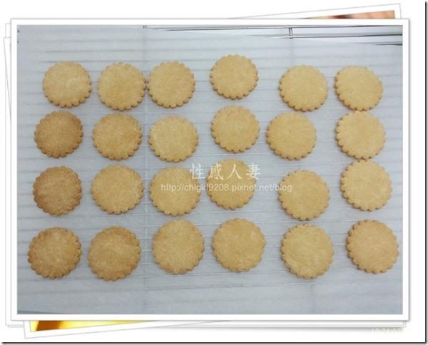 13-12-11 卡通壓模餅乾製作-11