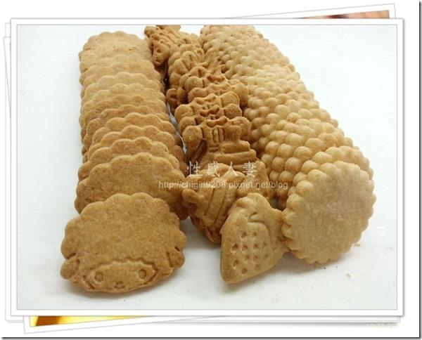 13-12-11 卡通壓模餅乾製作-13