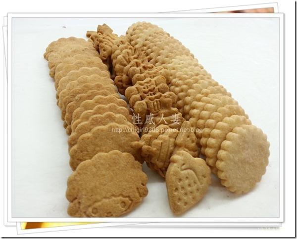 13-12-11 卡通壓模餅乾製作-15