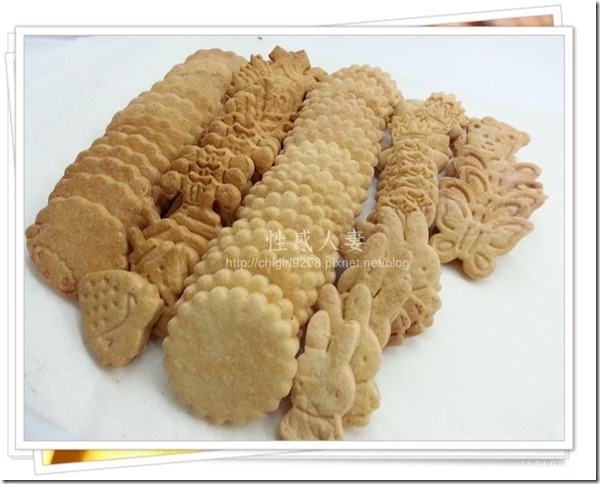 13-12-11 卡通壓模餅乾製作-19