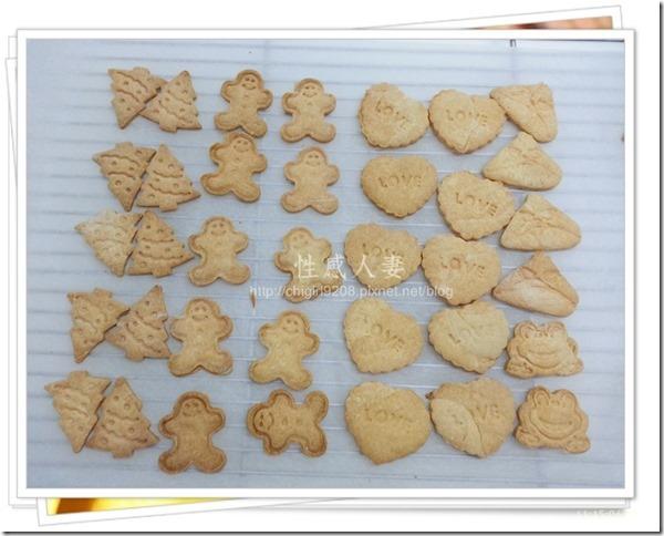 13-12-11 卡通壓模餅乾製作-20