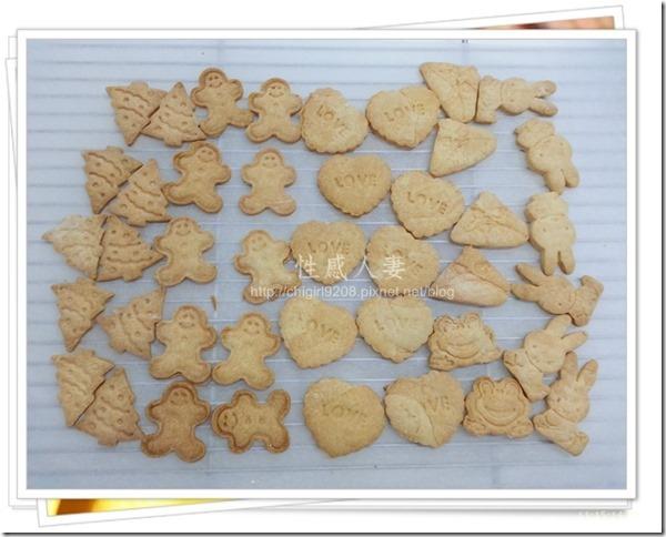 13-12-11 卡通壓模餅乾製作-21