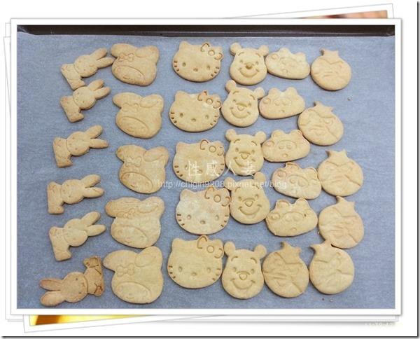 13-12-11 卡通壓模餅乾製作-22