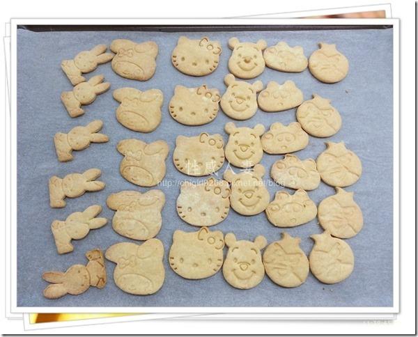 13-12-11 卡通壓模餅乾製作-23