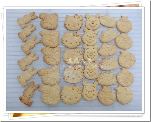 13-12-11 卡通壓模餅乾製作-24