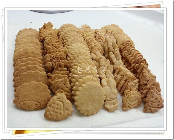 13-12-11 卡通壓模餅乾製作-27
