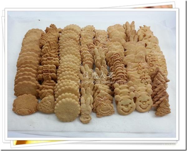 13-12-11 卡通壓模餅乾製作-30