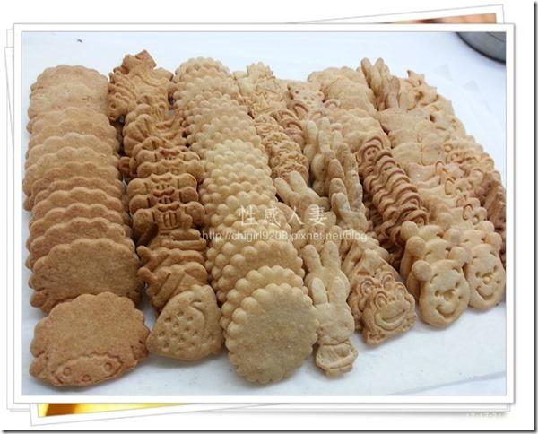 13-12-11 卡通壓模餅乾製作-33