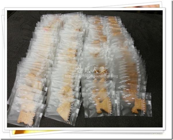 13-12-11 卡通壓模餅乾製作-34