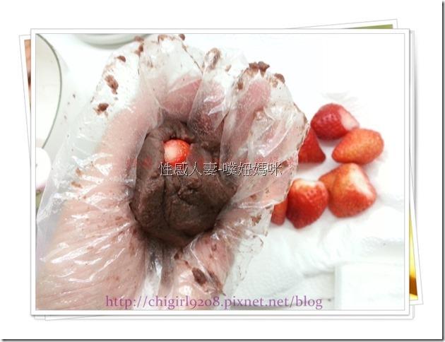 草莓大福-7