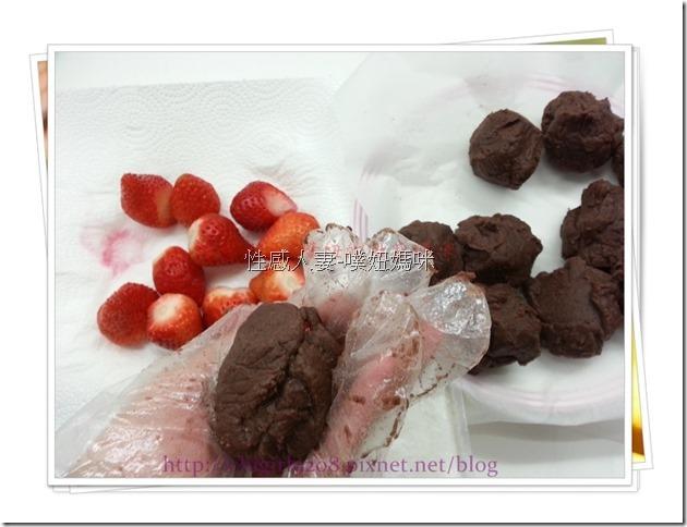 草莓大福-8