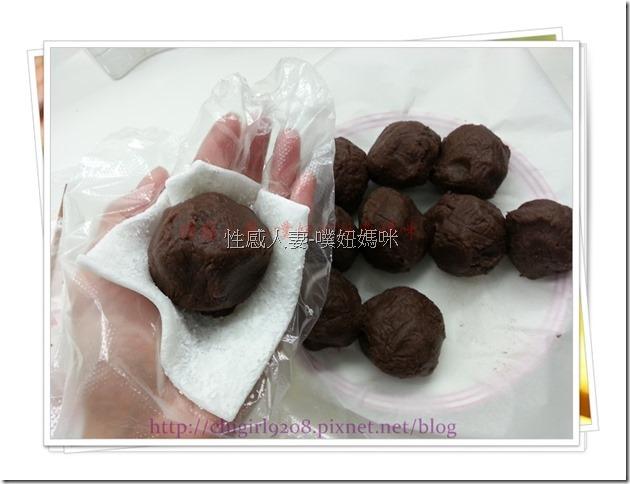 草莓大福-12