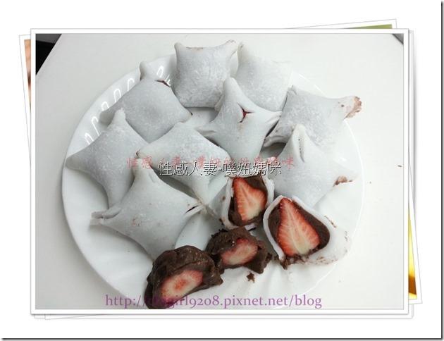 草莓大福-18