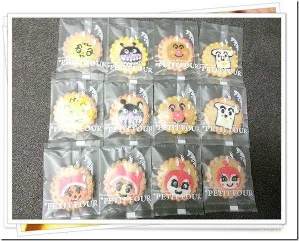 13-12-12 糖霜餅乾-麵包超人-40