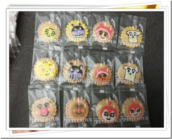 13-12-12 糖霜餅乾-麵包超人-39