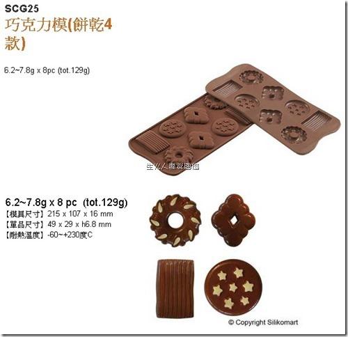SCG25-02