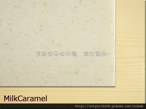 milkcaramel_03