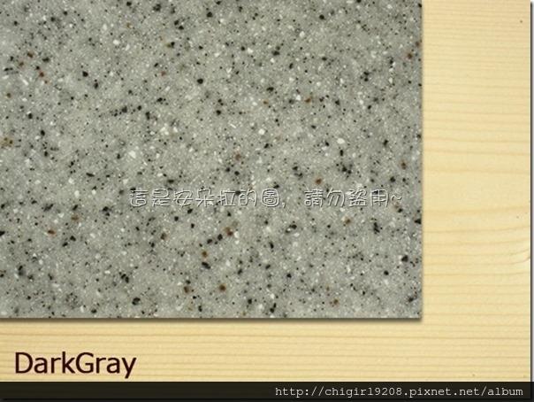 darkgray_03 (1)