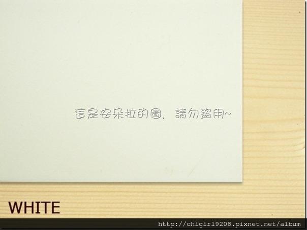 white_01